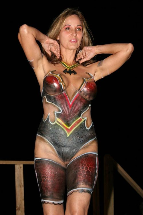 569 best images about body painting under 18 stay the