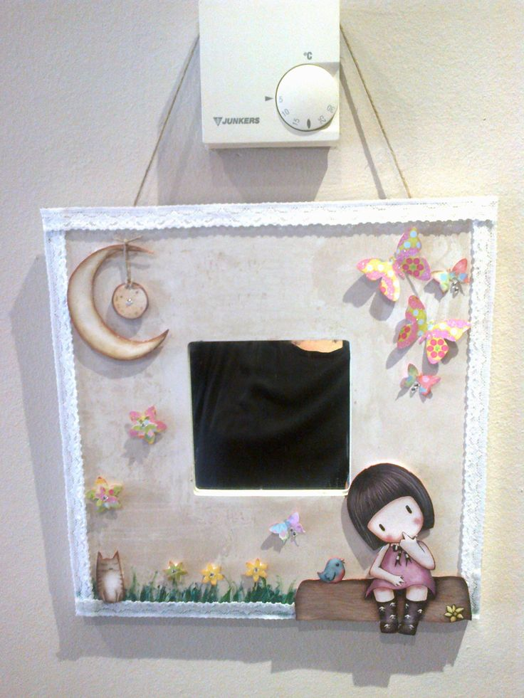 12 best espejos cuadrados images on pinterest square - Espejos vintage ikea ...