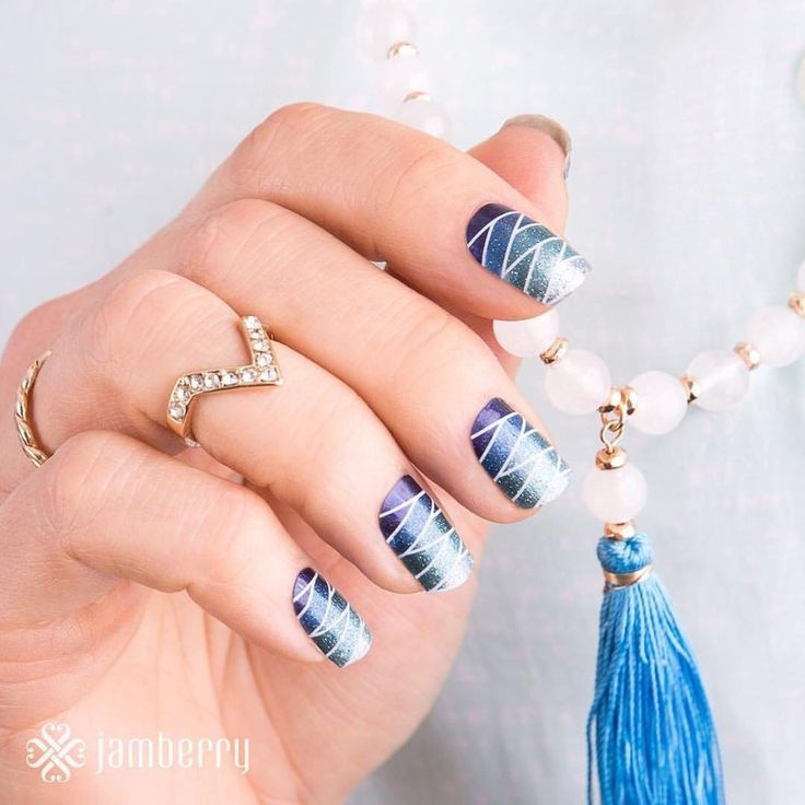 Back on Boxing Day in 2015, an incredible Jamberry wrap exclusive was gifted with purchases over a certain minimum in Australia & New Zealand. Then followed the Seaside Sparkle craze ever since, with everyone wanting this elusive, limited release for … Continued