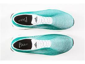 8 migliori adidas e parlamentare per l'oceano scarpe immagini su pinterest