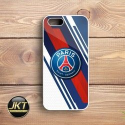 Phone Case PSG 007 - Phone Case untuk iPhone, Samsung, HTC, LG, Sony, ASUS Brand #psg #parissaintgermain #phone #case #custom #phonecase #casehp