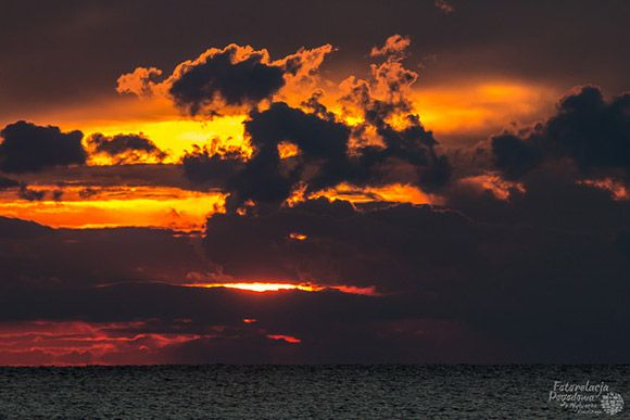 Fotorelacja Pogodowa / fotorelacja.com