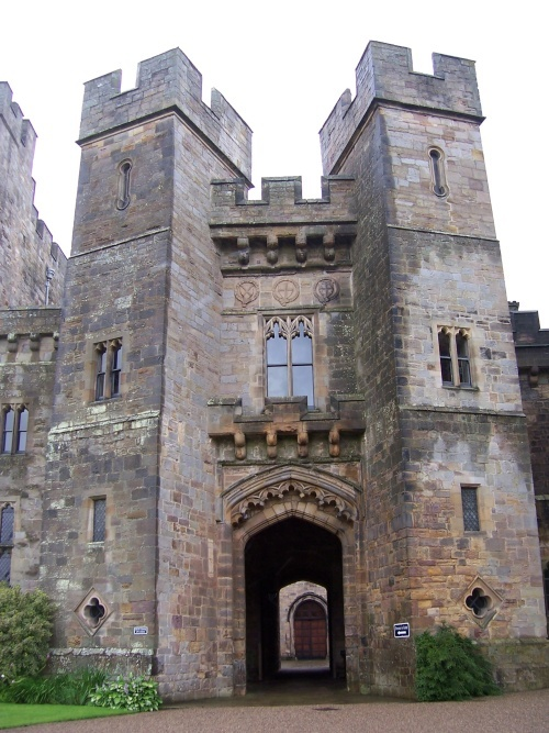 a short history of the raby castle in durham county england The property is within walking distance to the town centre the pullman is a fantastic home from home stay the 4 of us we're delighted with our apartment it was.