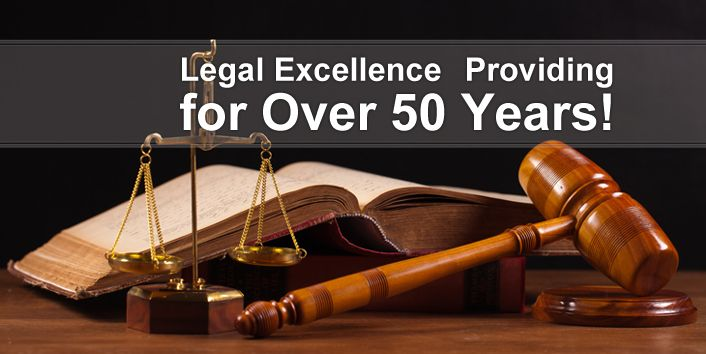 If you are looking for the best lawyer for the charges of DUI in Colorado Springs, then search online as there are many online law firms that provide best and experienced lawyers that can help you in reducing the DUI charges.