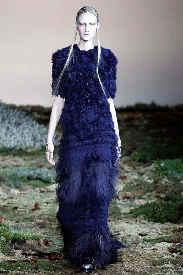 Фиолетовые платья 2014-2015