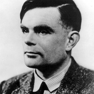 Video: Government to support posthumous pardon of gay war hero Alan Turing following Lords vote