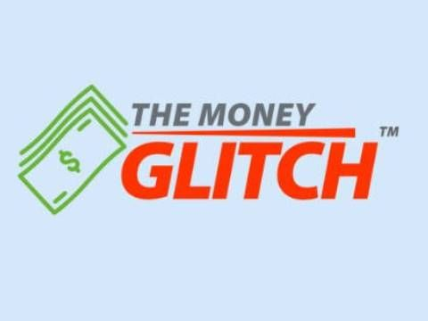 The Money Glitch REVIEW - Scam, Legit or Totally Illegal? ..... Related: http://fastfactsreview.com/ http://binaryoptions360review.com/ http://binaryoptionssignalwatch.com/