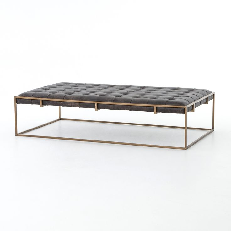 Coffee Table 1414240