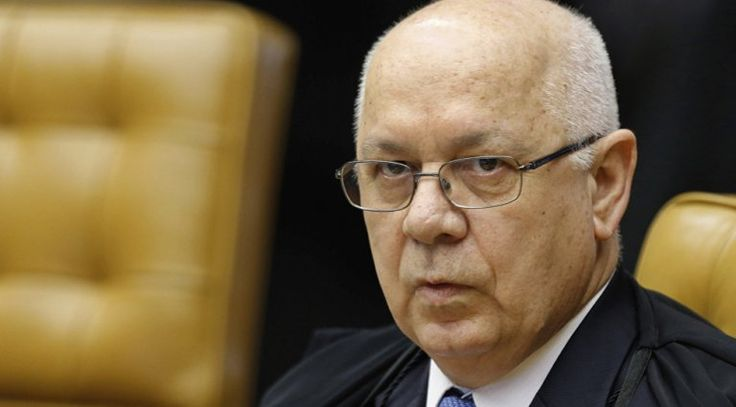 A small plane has crashed near Rio de Janeiro, carrying a Supreme Federal Court judge who was investigating the ongoing high-profile Operation Carwash corruption scandal in Brazil, sparking worries…