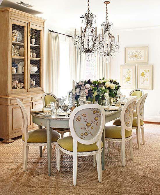 Vintage Dining Room Ideas 352 best dining room designs images on pinterest | kitchen, dining