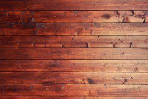 1000 ideas sobre tintes naturales en pinterest tela - Tinte para madera casero ...