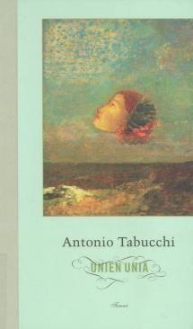 Unien unia | Kirjasampo.fi - kirjallisuuden kotisivu