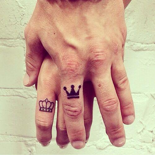about tatuajes on pinterest sexy tattoos circle tattoos and hamsa
