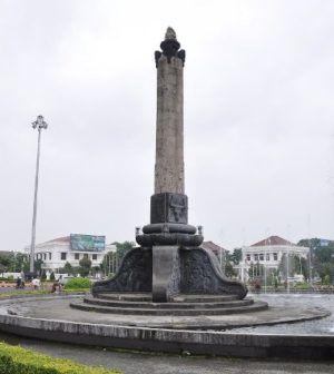 5 Destinasi Tempat Wisata Di Semarang. Kamu Wajib Datang!