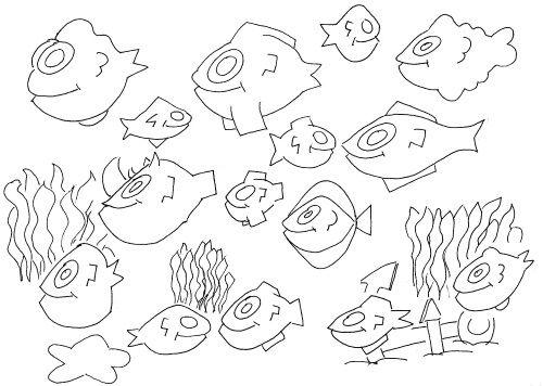 26 besten Meerjungfrau Bilder auf Pinterest ...
