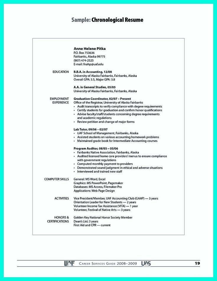 Resume services alaska animation in education essay