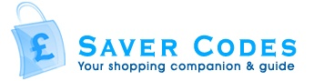 Voucher Codes, Discount Codes and Promotional Offers SaverCodes UK