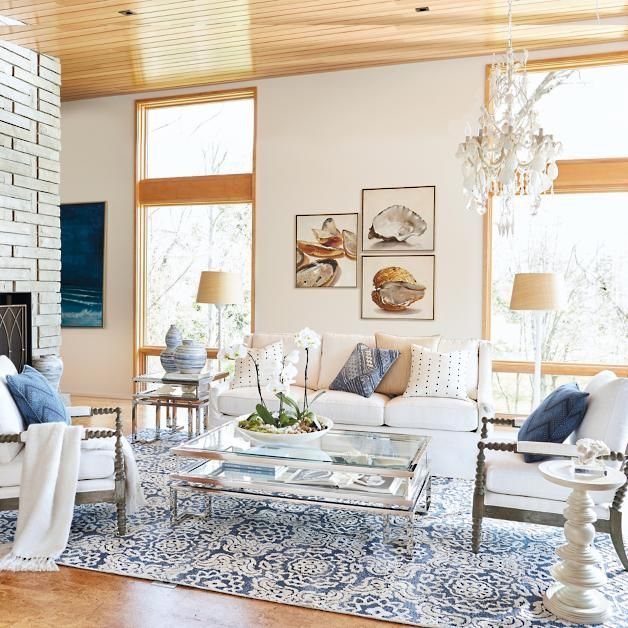 56 Best Home Beach Rugs Images On Pinterest Family