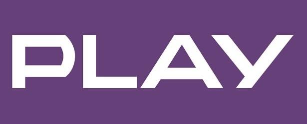 Co by nie mówić o fioletowym operatorze, to jeśli chodzi o oferty, lubi zaskakiwać i wyprzedzać konkurencję. http://www.spidersweb.pl/2013/02/formula-www-w-play-online.html