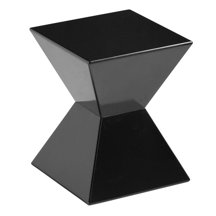 Rocco End Table for Sale | Wayfair