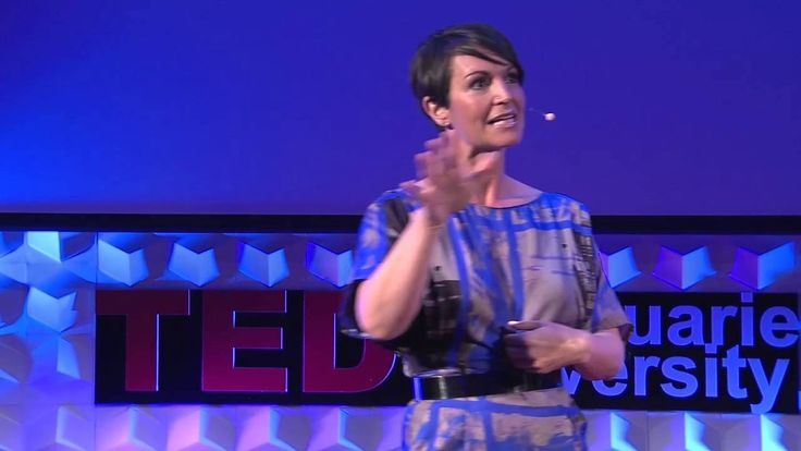 This is amazing. Already crying. in just the intro.. lol  Eat for real change | Dr Joanna McMillan | TEDxMacquarieUniversity