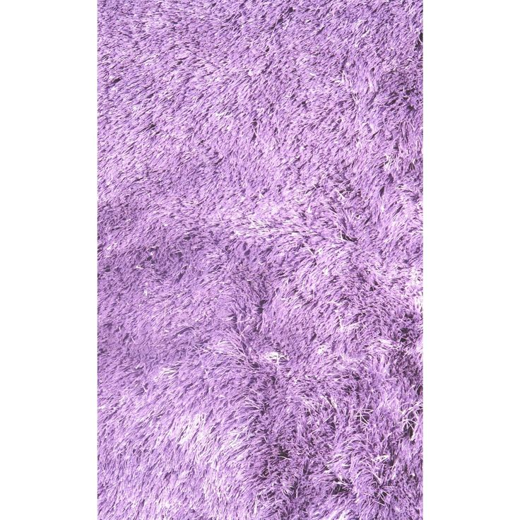 Xl Purple Rug: 1000+ Ideas About Purple Accents On Pinterest