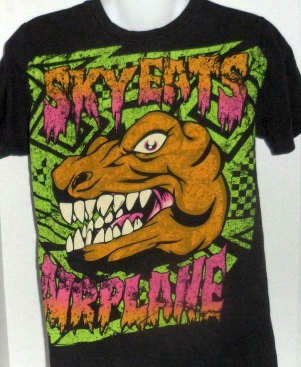 Wellcoda Dinosaur Tea Rex Womens Hoodie Funny Casual Hooded Sweatshirt