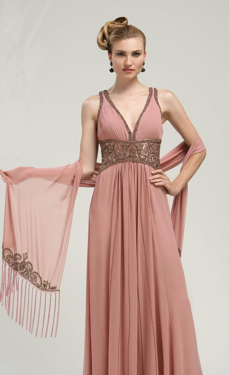Asombroso Sue Wong Vestidos Boda Friso - Colección de Vestidos de ...