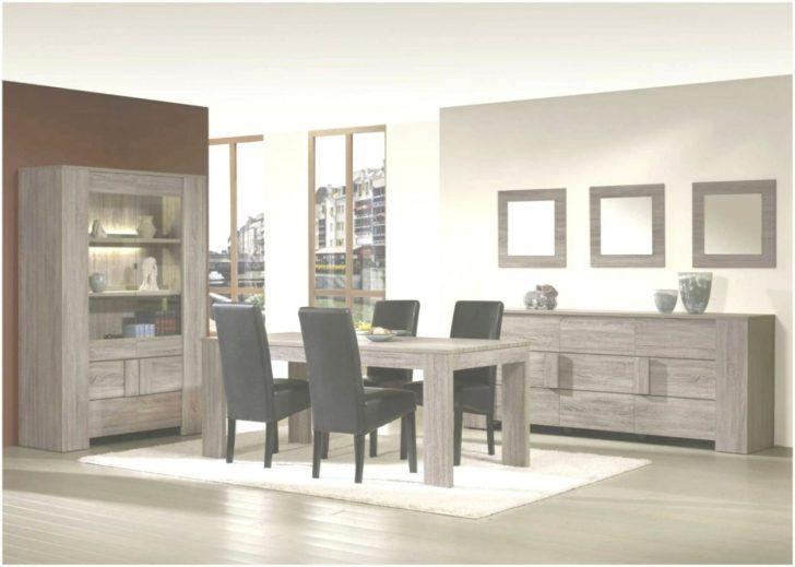 Interior Design Meuble But Meuble Rangement Wc But Diensaigon Xyz Home Design Home Kitchen Columns Home Decor