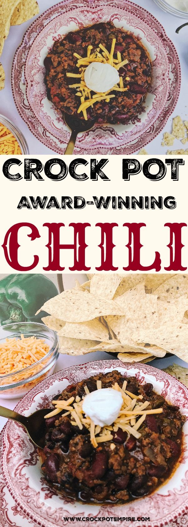 25 B 228 Sta Award Winning Chili Id 233 Erna P 229 Pinterest Texas