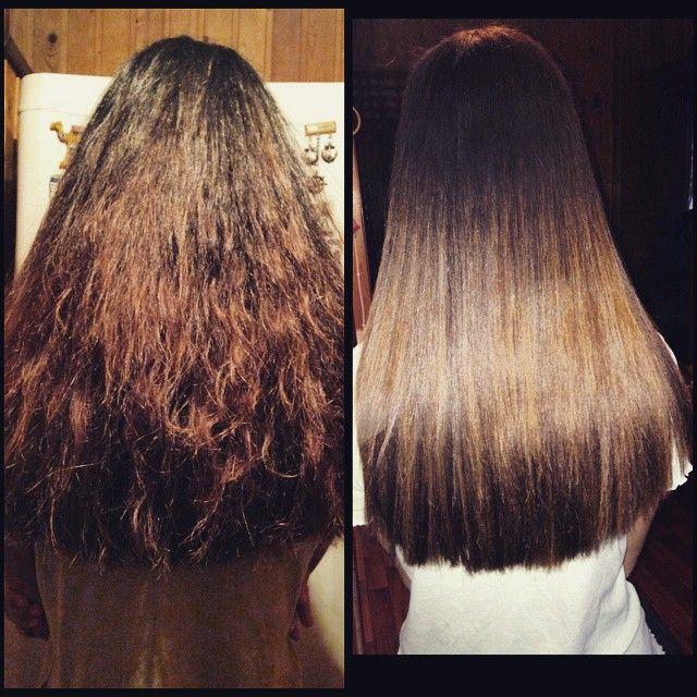 Кератиновое выпрямление волос #cadiveu  #cadiveubrasilcacau #кератинмосква #кератин #выпрямлениеволос #кадивью