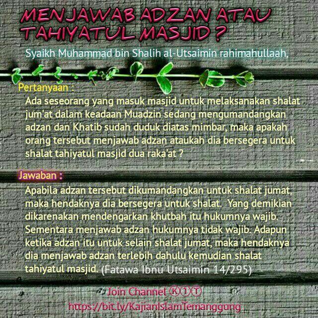 Pin Oleh Novi Di Islam