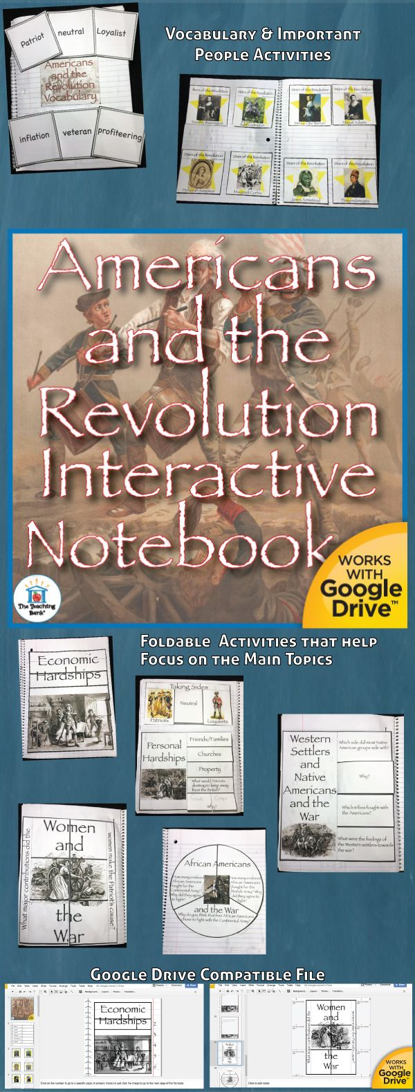 best ideas about causes of american revolution americans and the revolution interactive notebook