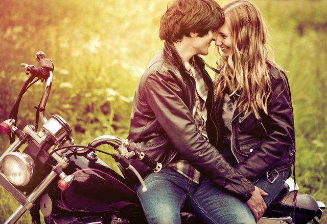 Compatibilité amoureuse : l'amour selon votre signe astrologique | Glamour