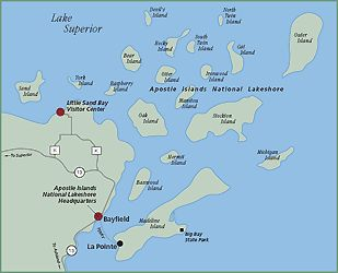 14 best Lake Superior Store images on Pinterest Lake superior