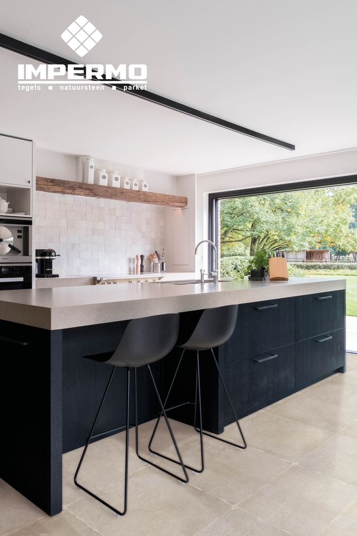 impermo keukentegels : 194 Best Impermo Kitchen Images On Pinterest Family Homes