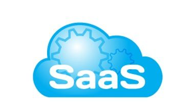 SaaS must have a solid foundation of business metrics analysis. For this reason startup SaaS means inventing new metrics that are meaningful to their own model.