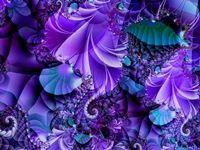abstrakcja+fototapeta+fototapety+obraz+obrazy+282.jpg