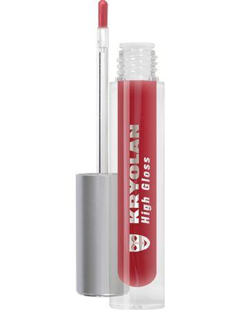 High Gloss | Kryolan - Professional Make-up
