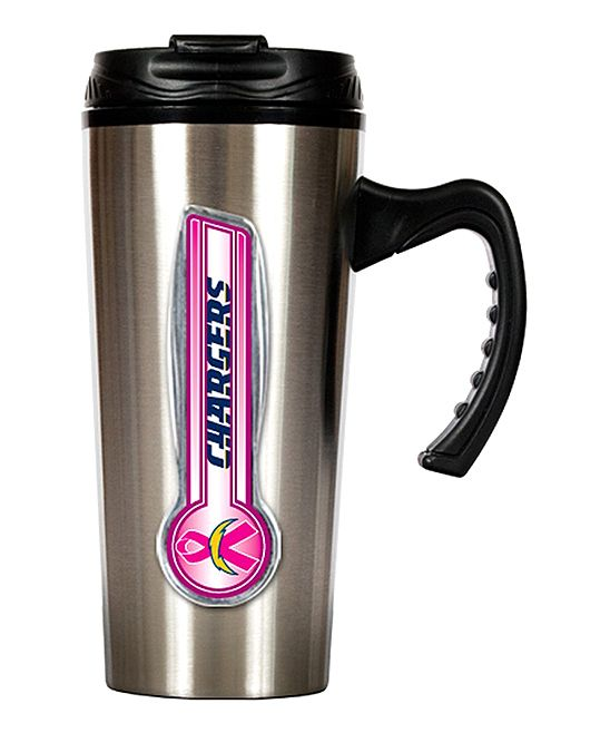 San Diego Chargers Coffee Mug: 67 Best Bolt Pride Images On Pinterest