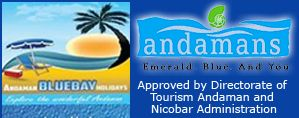 We are Andaman INDIA based visit and travel Company. We are offer to various  things to best voyage like Andaman Tourism, Andaman Tour Package, and Andaman Honeymoon Package