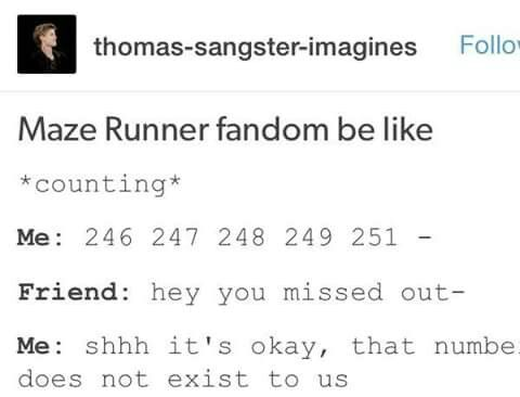 735 best The Maze Runner images on Pinterest Books, Pictures and - is receival a word