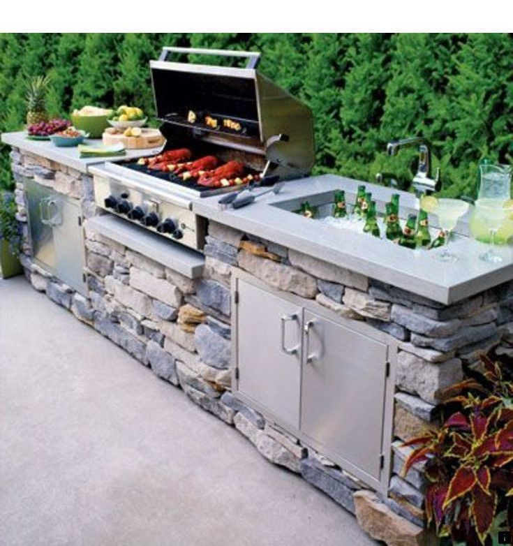 Want To Know More About Outdoor Kitchen Contractors Near Me Follow The Link To Find Out More Outdoor Kitchen Outdoor Kitchen Design Outdoor Bbq