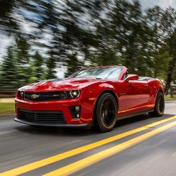 11 Best Camaro My First Car...candy Apple RED Images On