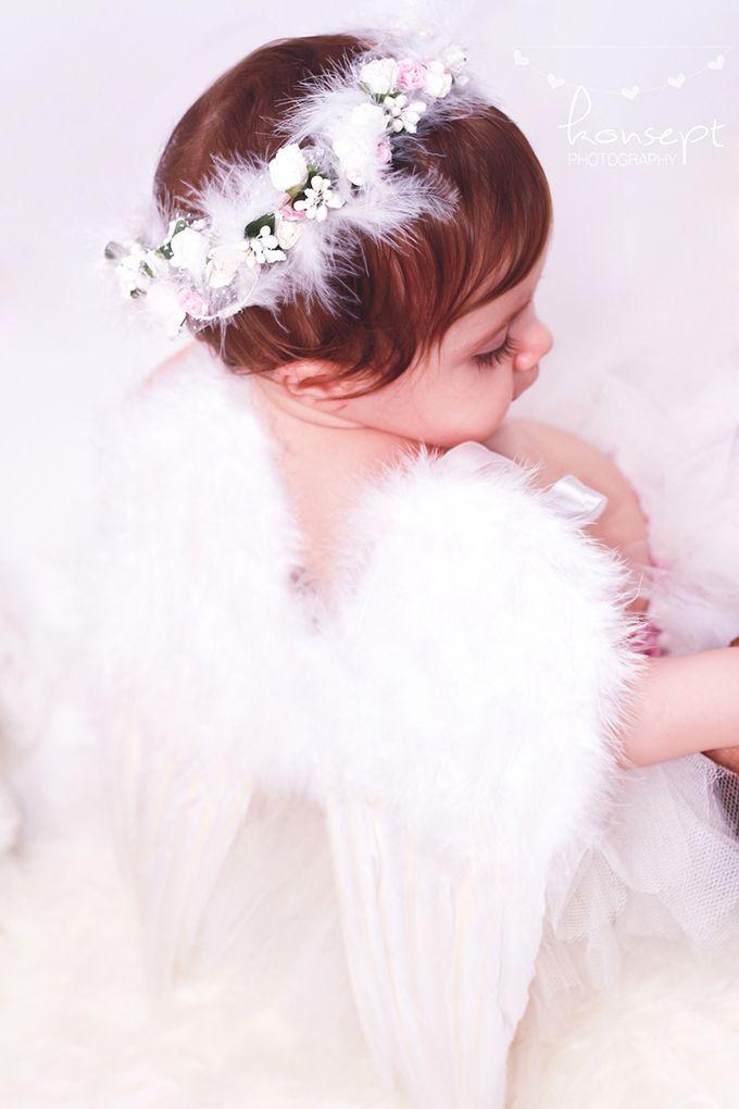 Bir yaş çekimi #baby #bebekfoğrafı #konseptbebekftoğrafı #konsept #babyphotography #kidsphotography #photograph #konseptbebekçekimi #konseptfotograf #bohembaby #bohemphotography