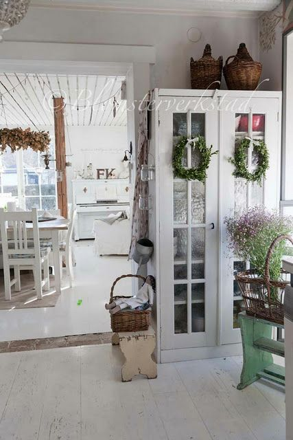 Cute Classroom Decorating Ideas ~ Best images about shabby chic classroom on pinterest