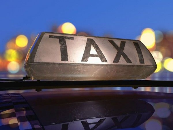 We are the premier taxi cab company in Carlsbad,All City Cab provides 24/7 door-to-door service to all major cities and destinations.Call Us Today!! 760-466-7571