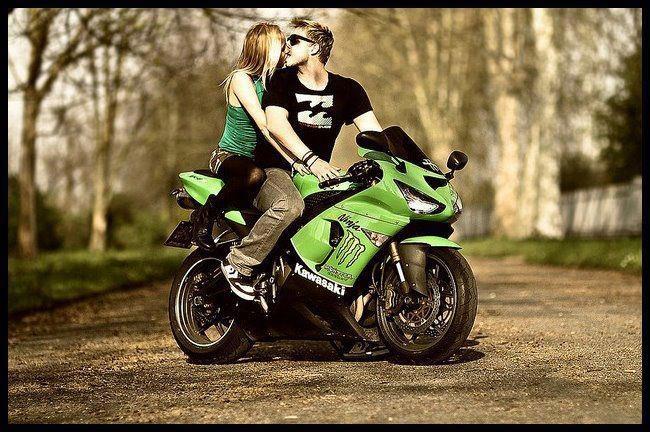 motolove motorcycle kiss motorcycle women motorcycle stuff kiss moto ...