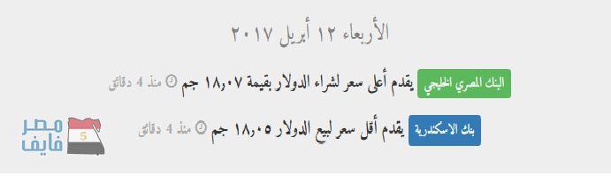إنفوجرافيك ترتيب العملات العربية مقابل الدولار الأمريكي Desktop Screenshot Screenshots Heli