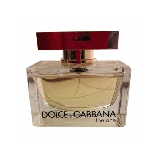 Parfum Dolce Gabbana ($86) ❤ liked on Polyvore featuring beauty products, fragrance, perfume fragrance, parfum fragrance, dolce gabbana fragrance and dolce gabbana perfume